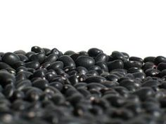 How to Cook Black Beans From Scratch thumbnail