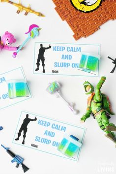 Fortnite Slurp Slime Valentine Free Printable Included Fortnite Slurp Slime Valentine Free Printable Included Simplistically Living simplistcliving Recipes for Kids Fortnite Slurp Slime Valentine -Fortnite Slurp Slime nbsp hellip Valentine cards Diy Valentines Cards, Valentines For Boys, Valentine Box, Vintage Valentines, Valentine Crafts, Printable Valentine, Valentine Ideas, Easy Arts And Crafts, Easy Diy Crafts