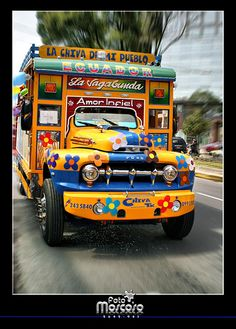 Busses, Old Trucks, Campers, Cars And Motorcycles, Flow, Travel Destinations, America, Vehicles, Projects