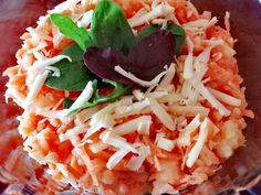 Aloe Vera, Grains, Rice, Recipes, Food, Recipies, Essen, Meals, Ripped Recipes