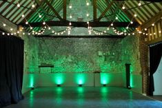 Oakwood Events: Portfolio of stunning wedding and event lighting images including fairy lights, lanterns and chandeliers. Mood Light, Event Lighting, Fairy Lights, Lanterns, Turquoise, Wedding, Casamento, String Lights, Hochzeit