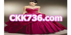 ❦❤❦실시간 카지노❦❤❦【CKK736.COM】❦❤❦실시간 카지노❦❤❦❦❤❦실시간 카지노❦❤❦【CKK736.COM】❦❤❦실시간 카지노❦❤❦❦❤❦실시간 카지노❦❤❦【CKK736.COM】❦❤❦실시간 카지노❦❤❦❦❤❦실시간 카지노❦❤❦【CKK736.COM】❦❤❦실시간 카지노❦❤❦❦❤❦실시간 카지노❦❤❦【CKK736.COM】❦❤❦실시간 카지노❦❤❦