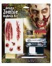 Walking Dead Makeup Kit