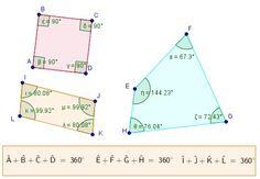 Hoeken berekenen driehoek online dating