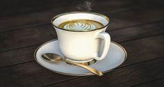 Kawa na ławę http://e-kalambury.pl/hasla.php?id=630