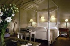 #Hotel: ALLA POSTA DEI DONINI & SPA, Perugia, IT. For exciting #last #minute #deals, checkout #TBeds. Visit www.TBeds.com now.
