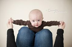 four month old baby pictures - Google Search