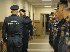 Во вторник стартовала Всероссийская тренировка по Гражданской обороне