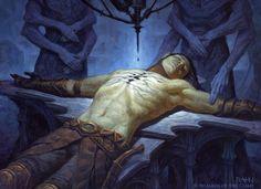 christopher rahn (ilustrador)