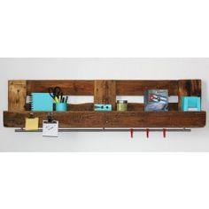 tiboo bookshelves by komat | monoqi #bestofdesign | storage, Garten und erstellen