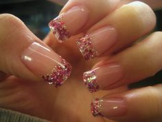 Classy Nail Designs