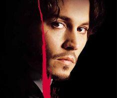 Risultato Test Che serial killer potresti essere? (Jack lo squartatore)