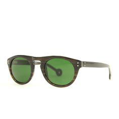 Sunglasses on www.Vente-Exclusive.com