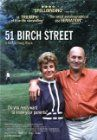 Documentary filmmaker Doug Block had every reason to believe his parents' 54-year marriage was a good one. But when his mother dies unexpectedly and his father swiftly marries his former secretary, he discovers two parents who are far more complex and troubled than he ever imagined. 51 Birch Street is a riveting personal documentary that explores a universal human question: how much about your parents do you really want to know?