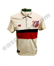 CANTERBURY-POLO RUGBY BIL PANELLED REF. E5833902 054