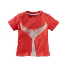 Baby Boy Tees & Tops | Tea Collection
