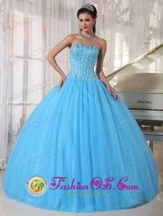 http://www.fashionor.com/Quinceanera-Dresses-For-Spring-2013-c-27.html  Grey Customize amazing Quincenera dresses  Grey Customize amazing Quincenera dresses  Grey Customize amazing Quincenera dresses