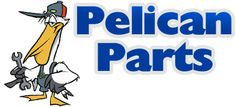 Pelican Parts - 1992 Mercedes-Benz 190E 2.3 Sedan Parts and Accessories. Great site for parts and basic instructions.