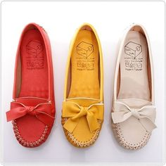 3a94f5940e8d BN Womens Padded Comfort Casual Walking Flats Shoes Loafers Moccasin  Espadrilles