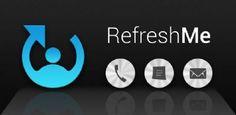 ¿Cómo realizar anotaciones durante una llamada en Android?