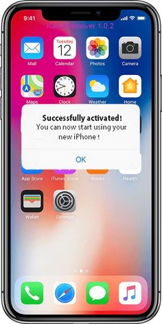 9 Best Unlock iPhone in 2 minutes images in 2018