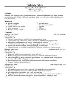 16 Best Expert Oil Gas Resume Samples Images