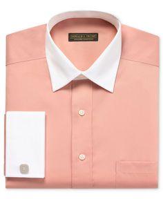 7d55d494628 43 Best White Collar Shirts images
