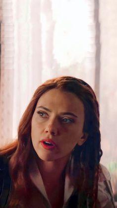 Black Widow Scarlett, Black Widow Movie, Black Widow Natasha, Black Widow Marvel, Marvel Women, Marvel Girls, Marvel Avengers, Black Widow Wallpaper, Marvel Wallpaper