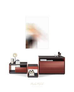 DIN_CABINETS Creative Studio, Minimalist Design, Staging, Contemporary Design, Cabinets, Armchair, Design Inspiration, Interior Design, Furniture