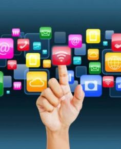 Apps to Help Your Home Business Succeed