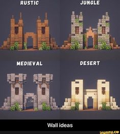 Craft Minecraft, Minecraft House Plans, Minecraft Mansion, Minecraft Cottage, Minecraft House Tutorials, Minecraft Castle, Cute Minecraft Houses, Minecraft House Designs, Minecraft Survival