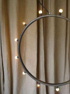 30 lampes pour changer d'ambiance