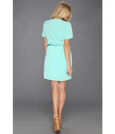 Gabriella Rocha Opal Dress