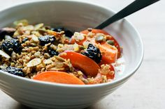 """london bakes 