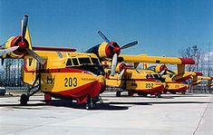 List of seaplanes and amphibious aircraft - Wikipedia, the free encyclopedia Aircraft Sales, Ac 130, Amphibious Aircraft, Bomber Plane, Float Plane, France 3, Flying Boat, Rest Of The World, Amphibians