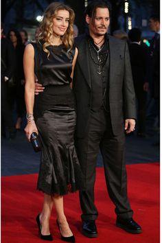 ジョニーデップとアンバーハードの離婚原因になった映画が公開へ