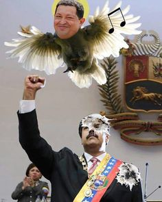 """Represión #Venezuela ---- • • • •  #caracas #online  #maracay #valencia  #altamira #dolar #dolartoday #plazavenezuela #banesco #ciudad #publicidad  #dictadura  #maduro  #fotografia  #fotografo  #panama # #gameofthrones #juegodetronos #odebrecht #venezolanosenelextranjero #venezolanosenelmundo #venezolanosenelexterior #marketingdigital #sosvenezuela  #dictaduraenvzla #dolartoday"" by @dolartoday_enrespaldo. #socialmarketing #semplicity #bebold #beawesome #getcreative #inspired #webdesign…"