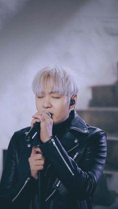 Btob Changsub, Btob Minhyuk, Im Hyunsik, Yook Sungjae, Singers, Chibi, Bands, Kpop, Wallpaper