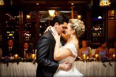ZARAZA ORADEA: Melodia saptamanii - Dansul Mirilor 2015 Dan, Couple Photos, Couples, Couple Shots, Couple Photography, Couple, Couple Pictures