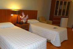 Bagagem Pronta - Passeio e Turismo: Hotel Boulevard (PR) lança andar exclusivo para o ...