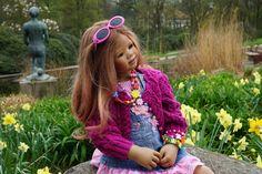 Anne-Moni ... | by Kindergartenkinder