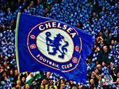 Chelsea FC 2014 2015 Season Trailer By Feroze17
