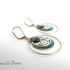 Tendance Joaillerie 2017   La boutique de bijoux-la-discrete  Créations artisanales