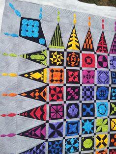 DEAR JANE ....... http://thatquilt.blogspot.com/ ...... That Quilt ... : dear jane quilt blog - Adamdwight.com