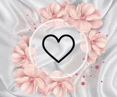 idontcare ( no We Heart It Instagram Heart, Instagram Emoji, Instagram Nails, Story Instagram, Daisy Wallpaper, Purple Wallpaper Iphone, Beautiful Profile Pictures, Instagram Symbols, Night Sky Wallpaper