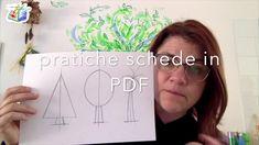 F.A.D. Corso online di arte e immagine