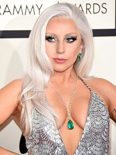 Don't listen to Lady Gaga's Tanning advice