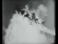 Worth watching until the end as a super missile hits a bomber and the music goes in to over drive! Filmed in Thanks to those people who have spotted that this is a even though the notes say Dramatic Music, Nike, Ww2, Prayer, Scenery, Aircraft, Science, Technology, Check