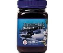 Riversdale Manuka Honey is harvested from the isolated Manuka trees that grow in the coastal areas of the Wairarapa, NZ. Available in and Non-peroxide activity. Manuka Tree, Manuka Honey, Harvest, Coastal, Container, Trees, Activities, Health, Health Care