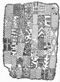 Cloak of sewn possum skins (Australian) - Possum-skin cloak - Wikipedia, the free encyclopedia Australian Tribes, Australian Possum, Australian People, Aboriginal Culture, Aboriginal Art, Landscape Diagram, Australian Clothing, Indigenous Education, Teaching Art